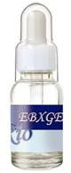 BTX+EGF配合美容液