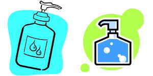 イオン導入に適した化粧水