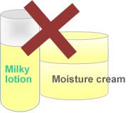 milkylotion.jpg